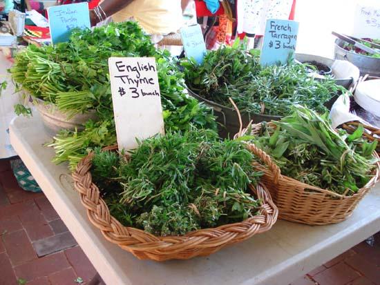 herb-market