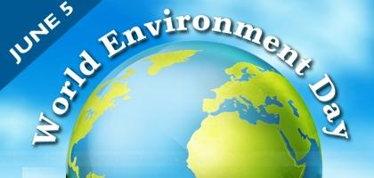 june-5-world-environment-day