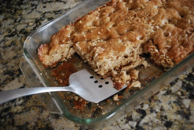 cinnamon apple pecan squares2