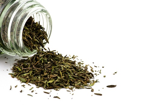 herbal pharmacy 1