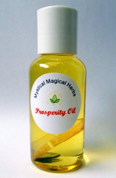 prosperity-oil