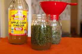 vinegar tincture 3