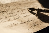 Credit line (HTML Code):
